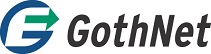 Gothnet_logotyp-1